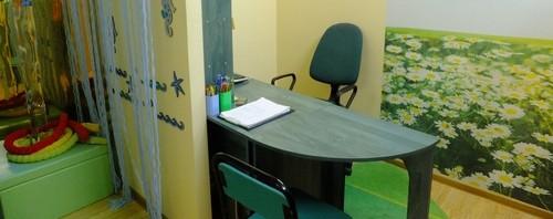 kabinet-psichologa